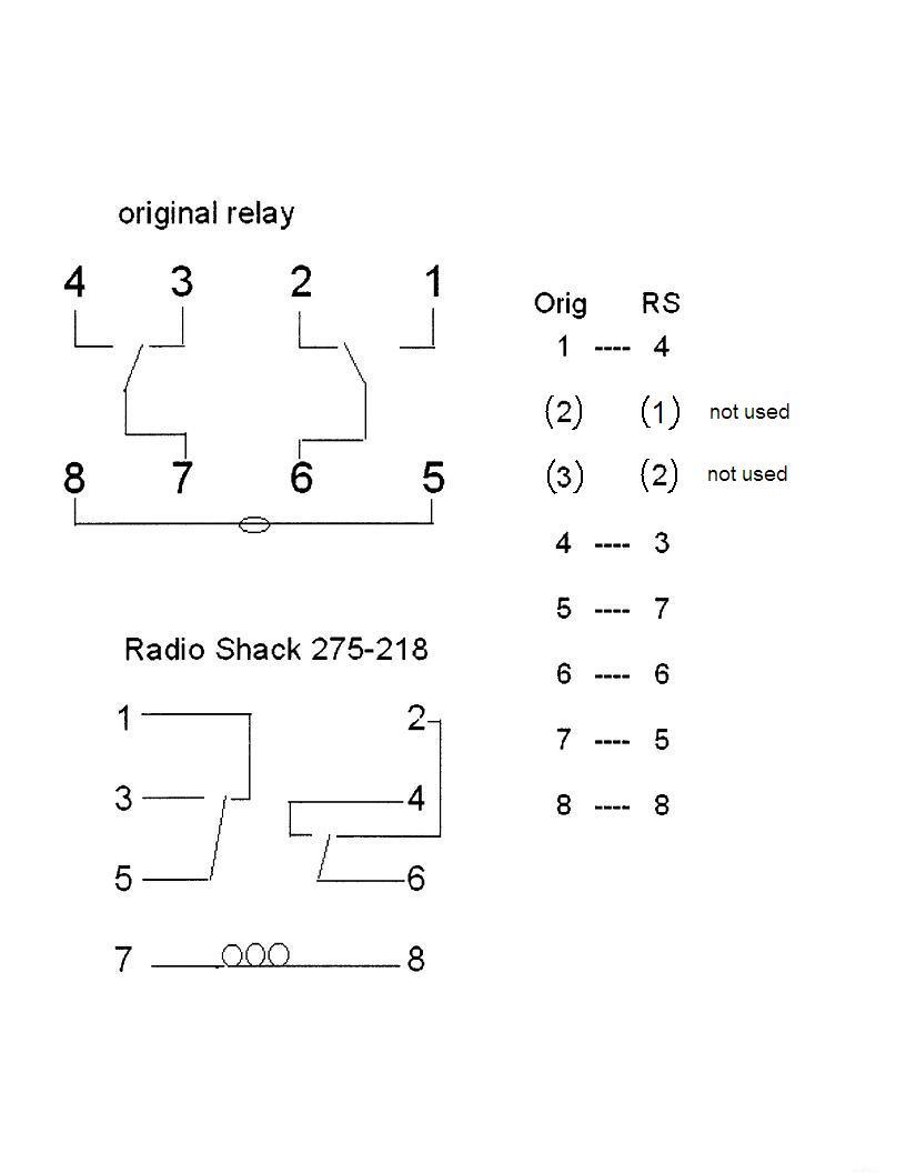 AC%20Relay  Pin Relay Base Wiring Diagram on 11 pin relay socket wiring diagram, 5 pin wiring diagram, cube relay wiring diagram, 8 pin relay schematic wiring diagram, 8 pin relay socket diagram,